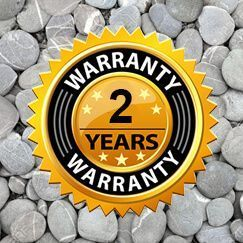 Best Customer Service product Warranty III
